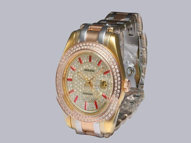 スーパーコピー時計