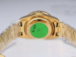 rolex-datejust-automatic-diamond-bezel-and-marking-golden-dial-l-4_3