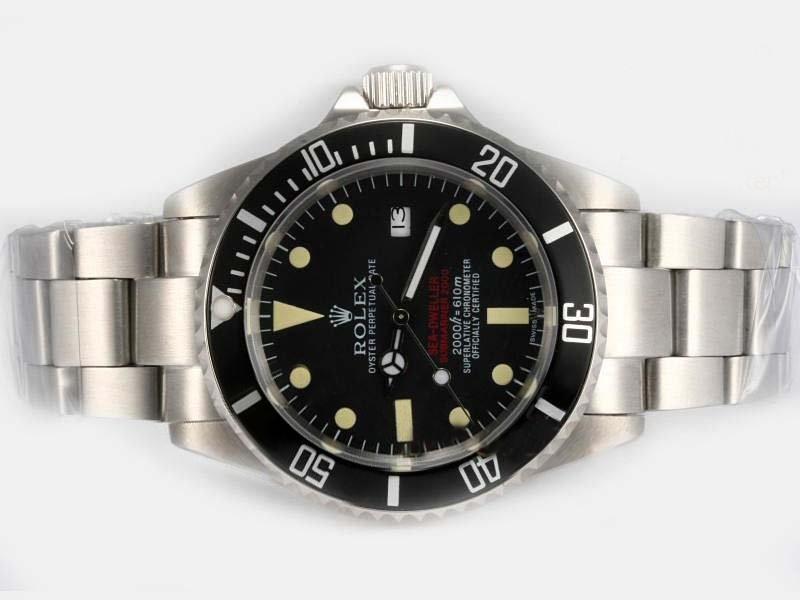 rolex-sea-dweller-black-dial-and-bezel-vintage-edition-watch-62