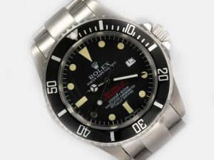 rolex-sea-dweller-black-dial-and-bezel-vintage-edition-watch-62_2