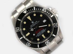 rolex-sea-dweller-black-dial-and-bezel-vintage-edition-watch-62_2