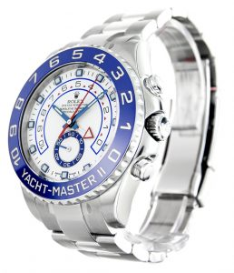 ロレックスレプリカ時計