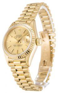 レプリカロレックス腕時計