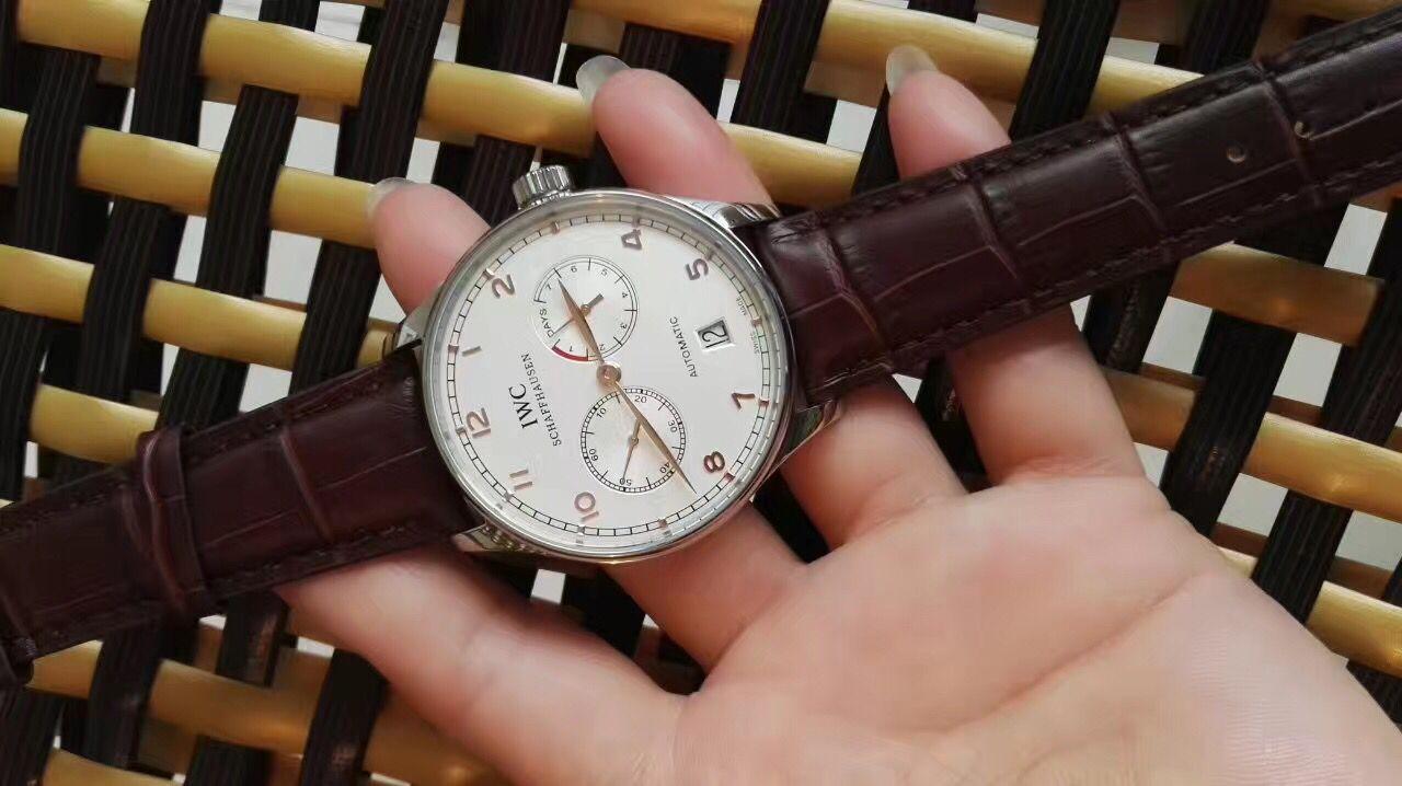 コピー時計